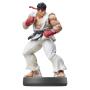 "Multi""Nintendo AMIIBO: Super Smash Bros - Ryu (Multi)"""
