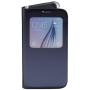 "Samsung""[tasche/bag/case] S-view Cover Pu F"""