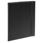 "Samsung""Diary Case PU Black für Galaxy Tab S2 9,7"""