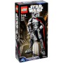 "LEGO ""LEGO® Star Wars™ 75118 Captain Phasma™ / Captain Phasma™"""