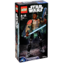"""LEGO""""LEGO® Star Wars™ 75116 Finn / Finn"""""""