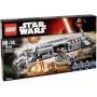 """LEGO""""Star Wars 75140 Resistance Troop Transporter"""""""