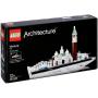 """LEGO""""Architecture 21026 Venedig"""""""