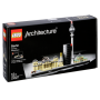"""LEGO""""Architecture 21027 Berlin"""""""