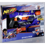"Hasbro 98695eu4 - Nerf N-strike Elite Xd Stockade ""Nerf N-strike Elite Xd Stockade"""