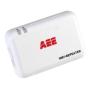 "Aee""AP10 WiFi Repeater"""