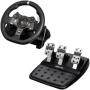 "Logitech ""Lenkrad G920 Racing Driving Force"""