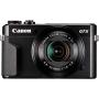 "Canon""PowerShot G7X Mark II"""