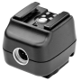 "Canon""TTL-Adapter OA-2 40527"""