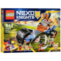 "LEGO Nexo Knights Macys D""NEXO KNIGHTS 70319 Macys Donnerbike"""