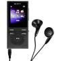 """Sony""""NW-E394B 8GB schwarz"""""""