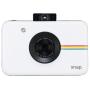 "Polaroid""SNAP white Instant Camera"""