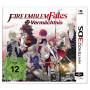 "3ds ""Fire Emblem Fates: Vermächtnis [DE-Version]"""