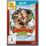 """Wiiu Jump´n´run""""Donkey Kong Tropical Freeze Selects [DE-Version]"""""""