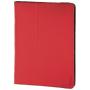 """Hama""""Hama [tasche/bag/case] Xpand Für Tablets Bis 25,6 Cm 10,1 Rot"""""""