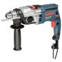 """Bosch""""GSB 19-2 RE Professional Schlagbohrmaschine"""""""