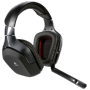 "Logitech""Wireless Gaming Headset G930 [EURO-Version, Regio 2/B]"""