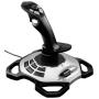 "Logitech""Extreme 3D Pro Joystick"""