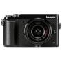 """Panasonic""""Lumix DMC-GX80 Kit + H-FS 14-42"""""""