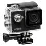 """Acme Europe Uab""""Acme Right Now VR04 - Action-Kamera - montierbar - 720p / 30 BpS - 5.0 Mpix - Wi-Fi - Unterwasser bis zu 30 m"""""""