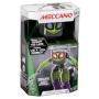 """Spin Master""""Meccano Tech Micronoids grün"""""""