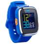 "Comabi Distribution Gmbh""Kidizoom Smart Watch 2 blau"""