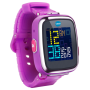 "Vtech""Kidizoom Smart Watch 2 lila"""