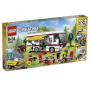 "LEGO Creator Urlaubsreise""Creator 31052 Urlaubsreisen"""