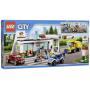 "LEGO""City 60132 Tankstelle"""
