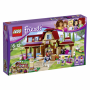 "LEGO Friends Heartlake Re ""Friends 41126 Heartlake Reiterhof"""