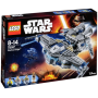 "LEGO Star Wars Star Scave""Star Wars 75147 Star Scavenger"""