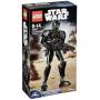 "LEGO""Star Wars 75121 Imperial Death Trooper"""