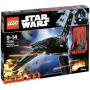 """LEGO""""Star Wars 75156 Krennics Imperial Shuttle"""""""