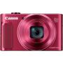 "Canon""PowerShot SX620 HS rot"""
