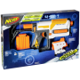 "NOEL & COLE-LET'S DO IT / O. S. T. (UK) ""Nerf N-Strike Elite Modulus Recon MKII Blaster"""