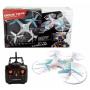"""Dickie""""RC Livecam Quadrocopter"""""""