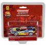 """Carrera""""GO!!! 64053 Ferrari 458 Italia GT2 AF Corse, No.51"""""""