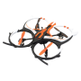 "Acme""zoopa Q165 RIOT Quadrocopter"""
