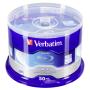 "Verbatim""BD-R 6x 25 GB DataLife Blu-ray-Rohlinge"""