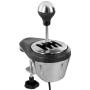 """Thrustmaster""""TH8A Add-On Shifter, Schalthebel"""""""
