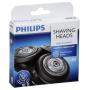 """Philips""""SH 50/50"""""""