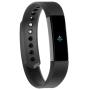 "Fitbit""Fitbit Alta Aktivitäts- und Schlafarmband Large Black"""