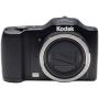 """Kodak""""Friendly Zoom FZ152"""""""
