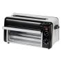 """Tefal""""Toast-Ofen TL 6008, Toaster"""""""