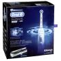 """Braun""""Oral-B Genius 9000 White elektrische Zahnbürste"""""""