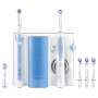 "Braun ""Oral-B Center OxyJet PRO 1000, Mundpflege"""