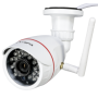 """Olympia""""Olympia OC 1280P Outdoor Kamera für Protect / ProHome Serie"""""""