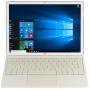 "Huawei""MateBook Business gold 30,48cm (12 ) 8GB 256GB SSD"""