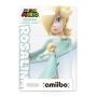 "Amiibo Supermario Rosalina Figur""amiibo SuperMario Rosalina"""