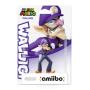"Nintendo""Amiibo Supermario Waluigi"""